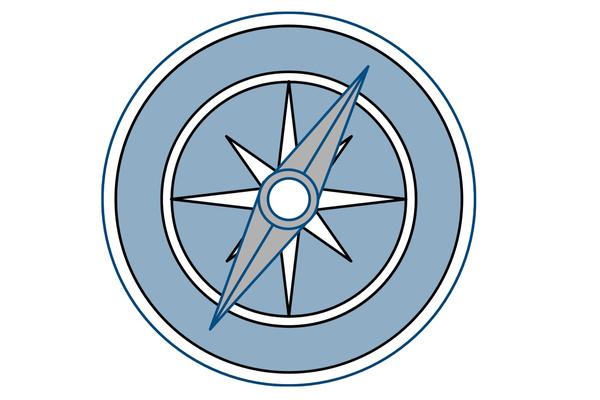 Sea Class Marine Craft Atlas Elektronik